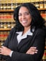 Redford Family Law Attorney Tracey L. Wheeler