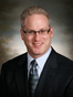 Roseville Family Law Attorney Donald C. Wheaton Jr.