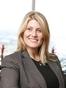 Farmington Hills Administrative Law Lawyer Sarah Susan Weston
