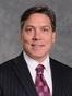 Sylvan Lake Personal Injury Lawyer Ronald C. Wernette Jr.