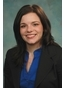 Michigan Native American Law Attorney Trisha Marie Benson