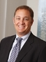 Southfield Entertainment Lawyer Jeffrey M. Weiss