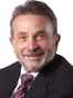 Farmington Hills Arbitration Lawyer Martin C. Weisman