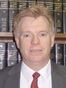 Bloomfield Hills Construction / Development Lawyer James T. Weiner