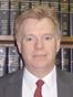 James T. Weiner