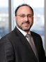 Southfield Business Attorney Michael A. Weil