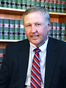 South Colby Personal Injury Lawyer Robert Alan Garrison