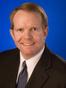 Troy Arbitration Lawyer Peter H. Webster