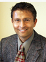 Texas Immigration Lawyer Anuj Arun Shah