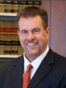 Houston Employment / Labor Attorney Scott Robert McLaughlin