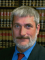 Michigan Bankruptcy Lawyer Alan D. Walton