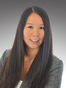 Royal Oak Employment / Labor Attorney Gillian Pei-Lin Yee