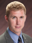 Michigan Commercial Real Estate Attorney Shawn C. Worden