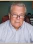 Plymouth Criminal Defense Attorney Dennis J. Woods