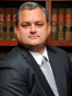 Union Lake Criminal Defense Attorney Daryl J. Wood