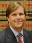 Fair Oaks Litigation Lawyer Mark A. Wolff