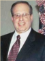 Oakland County Business Lawyer Allen M. Wolf
