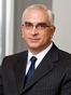 Farmington Franchise Lawyer Brian Witus