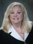 Birmingham Business Attorney Kathleen A. Wilson Fink