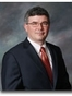 Shavano Park Public Finance / Tax-exempt Finance Attorney James E. McCutcheon III