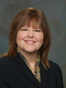 Oakland County Guardianship Law Attorney Susan M. Williamson