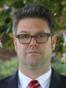 Traverse City Divorce / Separation Lawyer Jesse Latta Williams