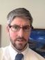 Farmington Litigation Lawyer David W. Williams