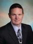 Waterford DUI / DWI Attorney Matthew Wigent