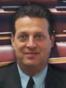 Grand Ledge  David L. Zoglio