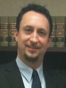 Oxford Probate Attorney Robert Edward Zielinski