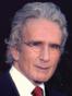 A. Robert Zeff