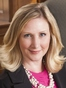 Burbank Litigation Lawyer Lauriann Christina Wright