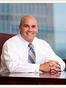 Glendale Estate Planning Attorney Jonathan Alan Wright