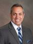 League City Personal Injury Lawyer Richard Anthony Melendez II