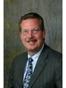 Suffolk County Appeals Lawyer Edward G. Lukoski