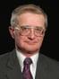 David D. Macknight