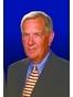 Fairport DUI / DWI Attorney Donald J. Wisner