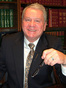 State, Local, and Municipal Law Attorney William John Carlson