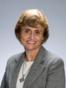 Garden City Communications & Media Law Attorney Joan Mouganis