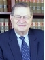 New York State, Local, and Municipal Law Attorney Richard Michael Gardella