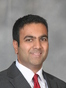 Missouri City Wills and Living Wills Lawyer Tariq Ahmad Zafar