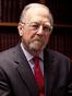 Woodside Criminal Defense Attorney Charles Elliott Clayman
