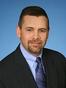 Briarcliff Real Estate Attorney Harvey M. Boneparth