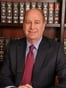New York Marriage / Prenuptials Lawyer Ira Edward Garr