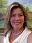 San Antonio Child Custody Lawyer Suzanne Graham Raiford