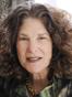 Nina Stupnick Epstein