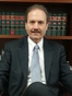 Social Security Lawyers Ralph Morrison Kirk