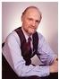 New York Copyright Application Attorney David Bruce Wolf