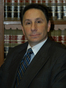 Point Lookout Criminal Defense Attorney Stuart Terence Spitzer