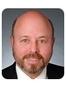 Astoria Guardianship Law Attorney Marshall Howard Beil
